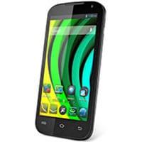 Allview P5 Symbol Mobile Phone Repair