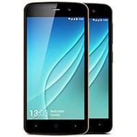 Allview P6 Lite Mobile Phone Repair