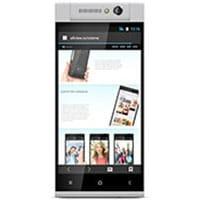 Allview P7 Xtreme Mobile Phone Repair