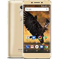Allview P8 Pro Mobile Phone Repair