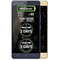 Allview P9 Energy Lite Mobile Phone Repair