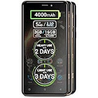 Allview P9 Energy mini Mobile Phone Repair