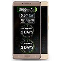 Allview P9 Energy Mobile Phone Repair