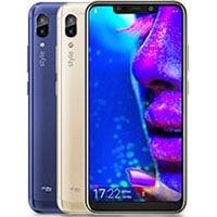 Allview Soul X5 Style Mobile Phone Repair