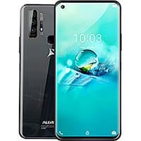 Allview Soul X7 Pro Mobile Phone Repair