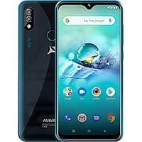 Allview Soul X7 Style Mobile Phone Repair