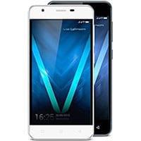 Allview V2 Viper Mobile Phone Repair