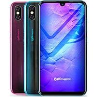 Allview V4 Viper Mobile Phone Repair