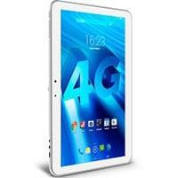 Allview Viva H10 LTE Tablet Repair