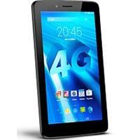 Allview Viva H7 LTE Tablet Repair