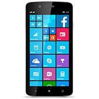 Allview W1s Mobile Phone Repair