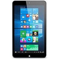 Allview Wi8G Tablet Repair
