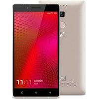 Allview X2 Xtreme Mobile Phone Repair