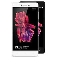 Allview X2 Soul Lite Mobile Phone Repair