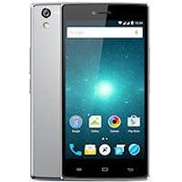 Allview X2 Soul Style + Platinum Mobile Phone Repair