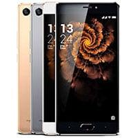 Allview X3 Soul Pro Mobile Phone Repair