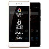 Allview X3 Soul Lite Mobile Phone Repair