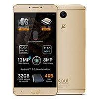 Allview X3 Soul Plus Mobile Phone Repair