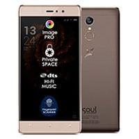 Allview X3 Soul Style Mobile Phone Repair