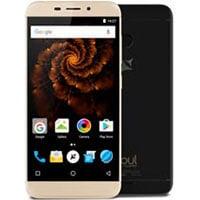 Allview X4 Soul Mini Mobile Phone Repair