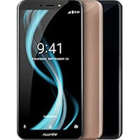 Allview X4 Soul Infinity L Mobile Phone Repair