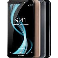 Allview X4 Soul Infinity S Mobile Phone Repair