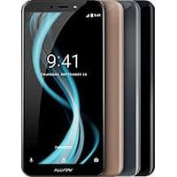 Allview X4 Soul Infinity Z Mobile Phone Repair