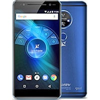 Allview X4 Soul Vision Mobile Phone Repair