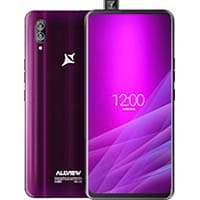 Allview Soul X6 Xtreme Mobile Phone Repair