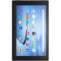 Amazon Fire HD 10 Tablet Repair