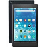 Amazon Fire HD 8 Tablet Repair