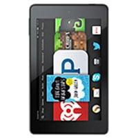Amazon Fire HD 6 Tablet Repair
