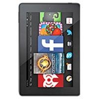 Amazon Fire HD 7 Tablet Repair