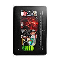 Amazon Kindle Fire HD 8.9 LTE Tablet Repair