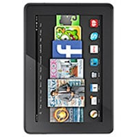 Amazon Fire HDX 8.9 (2014) Tablet Repair