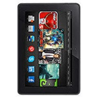 Amazon Kindle Fire HDX 8.9 Tablet Repair