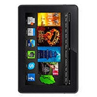 Amazon Kindle Fire HDX Tablet Repair