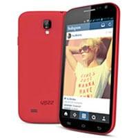 Yezz Andy 5EI Mobile Phone Repair