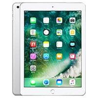 Apple iPad 9.7 (2017) Tablet Repair