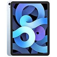 Apple iPad Air (2020) Mobile Phone Repair
