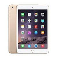 Apple iPad mini 3 Tablet Repair