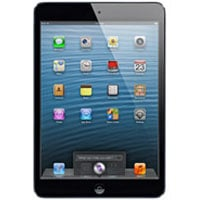 Apple iPad mini Wi-Fi + Cellular Tablet Repair