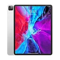 Apple iPad Pro 12.9 (2020) Mobile Phone Repair