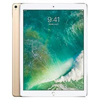 Apple iPad Pro 12.9 (2017) Tablet Repair