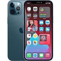 Apple iPhone 12 Pro Max Mobile Phone Repair
