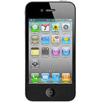 Apple iPhone 4 Mobile Phone Repair