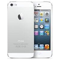 Apple iPhone 5 Mobile Phone Repair