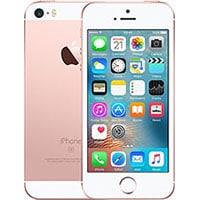 Apple iPhone SE Mobile Phone Repair