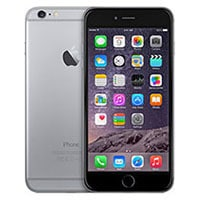 Apple iPhone 6 Plus Mobile Phone Repair