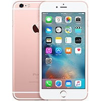 Apple iPhone 6s Plus Mobile Phone Repair